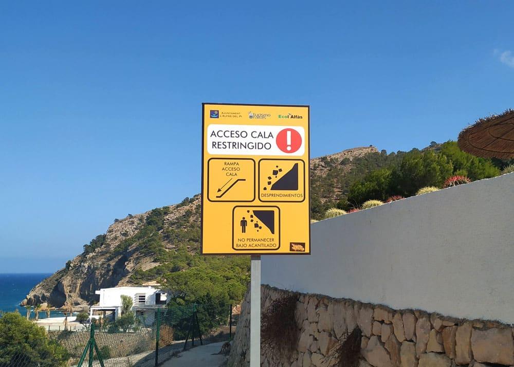 Escapada de 2 días a Altea y Torrevieja ¡Por menos de 50€! 7