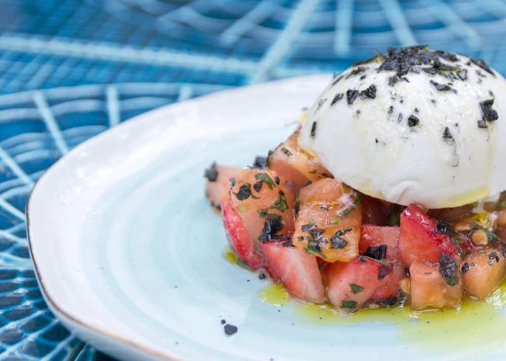 La imagen tiene un atributo ALT vacío; su nombre de archivo es restaurante-valencia-voltereta-bali-17.jpg
