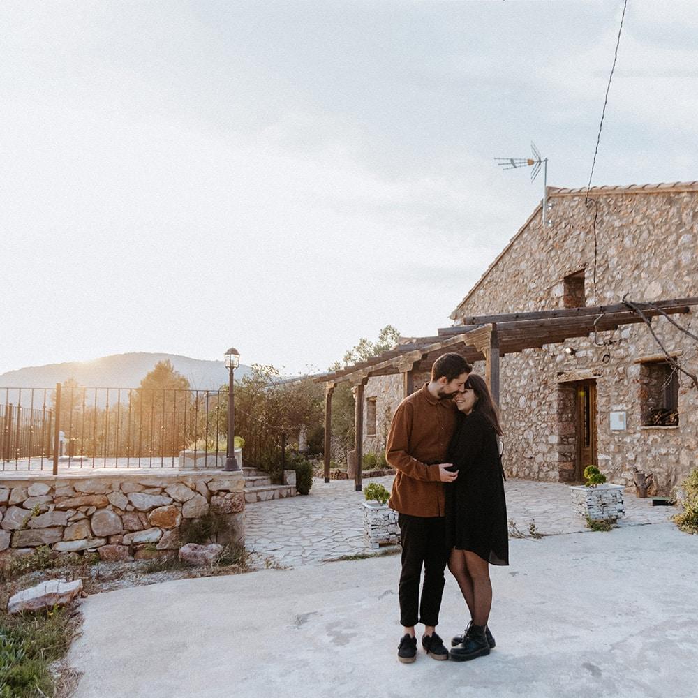 Escapada a uno de los pueblos más bonitos de España 19